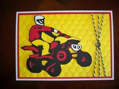 Masculine Birthday Cards Made With Cricut ~ Best cricut birthday cards images cricut