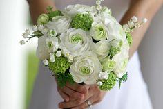 A wedding of dreams… | DECO Clay Craft Academy