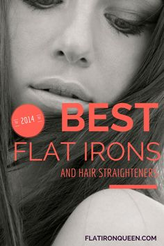 38 ideas makeup ideas for teens flat irons 38 ideas makeup ideas for teens flat irons Top Hair Straighteners, Hair Straightener Brands, Best Hair Straightener, Flat Iron Reviews, Blonde Eyebrows, Best Flats, Teen Hairstyles, Hair Brained, Hair Tools