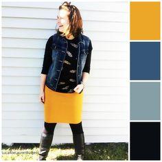 Women's Clothing Clothing, Shoes & Accessories Forceful Nwt Lularoe Maxi Skirt Long Skirt Llr Xxs Unique Symmetrical Print!