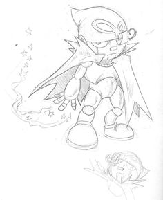 A sketch of Geno from Super Mario RPG on the old SNES. I just found that I had it as a ROM, so I've been playing it again. Actually Mallow is my fa. Geno Sketch From Mario RPG Geno Super Mario Rpg, Super Mario Bros, King Koopa, Pokemon, Pop Culture Art, Nintendo, Game Art, Bowser, Fantasy Art