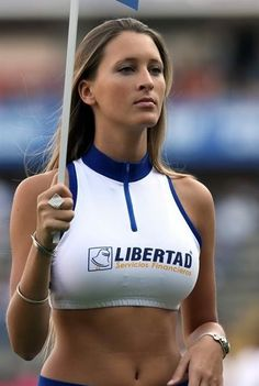 Love sport, love life...
