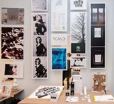 _DSC2206 ‹ Impressies Art & Design College Utrecht