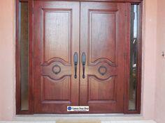 wp_117 Wooden Double Doors, Wood Doors, Solid Wood, Furniture, Home Decor, Wooden Doors, Wood Gates, Interior Design, Home Interior Design