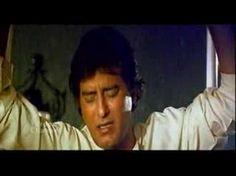 ▶ Lagi Aaj Sawan Ki Phir Wo Jhadi Hai - YouTube