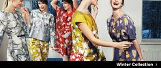 950x405_banner_clothes_134_0