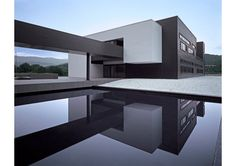 Medir Architects