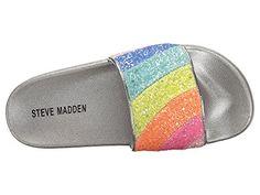 9da07657d77 Steve Madden Kids Jprisma (Little Kid  Big Kid)