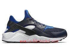 first rate 06c70 87a90 Site Nike Air Huarache Run Chaussures Nike Sportswear Pas Cher Pour Homme…