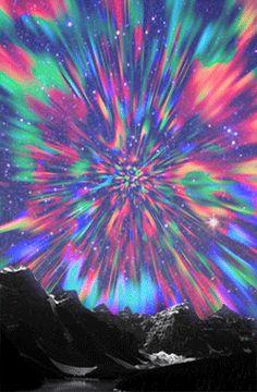 psychedelic love tumblr - Buscar con Google
