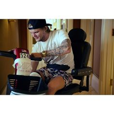 Justice for Tim Bergling Avicii, I Love You Forever, Still Love You, Love You So Much, Music For You, Good Music, Ray Charles, Tim Bergling, Application Web