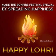 Happy Lohri Images, Hd Movies Download, Good Morning Images, Mom And Baby, Movie Posters, Free, Tags, Gud Morning Images