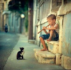 Boys Playing, Little Boys, Animal, Vladimir Zotov Pictures Of The Week, Cool Pictures, Powerful Pictures, Music Pictures, Magical Pictures, Smile Pictures, Best Funny Pictures, Animals For Kids, Cute Animals