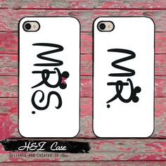 Find More Phone Bags & Cases Information about 2PCS/LOT  Lovely Minnie Mickey Mouse Mr. and Mrs.White Couples Lover   Phone Cases for iPhone 6 6 plus 5c 5s 5 4 4s Case Cover,High Quality case violin,China mouse keyboard Suppliers, Cheap mouse pin from H & Z on Aliexpress.com