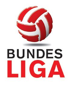 All upcoming matches Austria Bundesliga for today and season Soccer Austria Bundesliga fixtures, schedule, next matches Bundesliga Logo, Champions League, Soccer Schedule, Upcoming Matches, Football Predictions, Soccer Logo, Brand Guidelines, Europa League, Free Tips