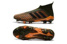 13 Best Adidas Predator Tango 18+ images  4d91ec04ad