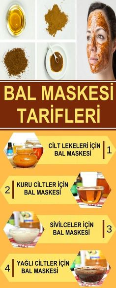 Bal Maskesi Tarifleri - Our Tutorial and Ideas Beauty Kit, Beauty Advice, Best Eyelash Curler, Nail Growth, Best Skin Care Routine, Putting On Makeup, Beauty Regimen, Pink Lipsticks, Homemade Skin Care