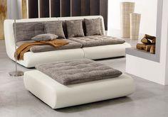 Modułowe meble do salonu-wygoda,funkcjonalność i atrakcyjny wygląd