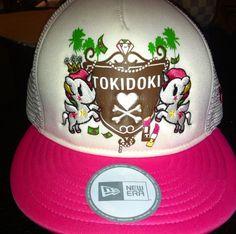 http://www.ebay.com/itm/Tokidoki-Unicorno-New-Era-Hat-Rare-Worn-Once-/300811336811?pt=US_Hats=item4609c0bc6b