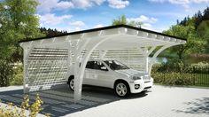 solar carports - Google Search