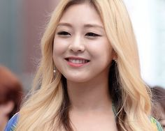 RiSe before her death: 'I want to take care of EunB'