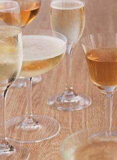 Vinhos aperitivos