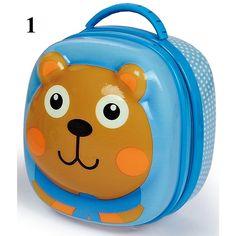 45a896086dd 74 Best nikolas school bags images in 2019 | School bags, School ...