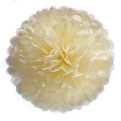 Weddingdecoration, Pompoms, Garlands on Etsy. Save -40% at our easy shop!!!! use coupon code SALE40