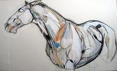 Standing Stallion (Galileo)