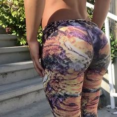 """15.8k Likes, 326 Comments - GymGlutes™ (@gymglutes) on Instagram: """"No gym? No problem! Get heart rate up and set those #glutes on fire with this workout  Close /…"""""""