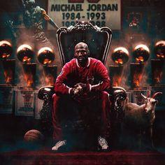 Likes, 119 Comments - Michael Jordan Michael Jordan Dunking, Michael Jordan Basketball, Mike Jordan, Bulls Basketball, Love And Basketball, Basketball Players, Nba Players, Basketball Shoes, Basketball Drills