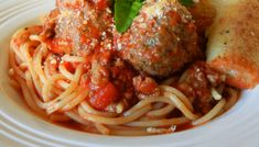 Recipe—Chicken Parmesan Meatloaf Ground Chicken Meatloaf, Chicken Parmesan Meatloaf, Chicken Parmesan Recipes, Recipe Chicken, Italian Chicken, Meatloaf Recipes, Italian Dishes, Spaghetti, Ethnic Recipes