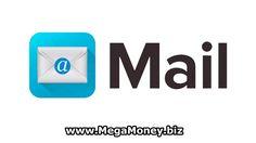 Самая безопасная электронная почта. Как создать электронную почту. Acess...