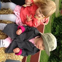 25 Things To Do With A Preschooler At Drumlin Farm