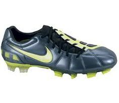 low priced ec125 cdb2a NIKE TOTAL90 LASER III FG, Botas de futbol, FUTBOL - Robers - Futbol,