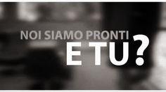 Ci siamo un progetto 100% italiano che aspettavo da anni è ufficialmente online e offline dal giorno  04/05/2017. L'opportunità  giusta da non sottovalutare, sei pronto a collaborare con noi?  Per informazioni : emanuel.belsole@99e100.com