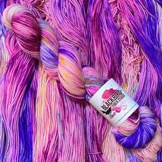 Fingering Yarn, Blackbird, Finger Weights, Wild And Free, 2 Ply, Daily Deals, Fiber, Group, Studio