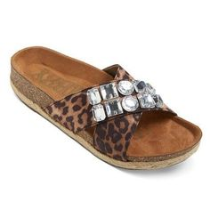 Sam   Libby Amelia Embellished Footbed Sandals  Review + 65% off Sale 4aa49ca1245