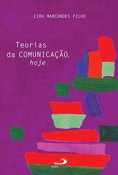 Na obra, Ciro Marcondes Filho aponta que a maioria das teorias de comunicação existentes tornaram-se obsoletas. Para o autor, o momento comunicacional não para e está sempre em constante alteração, exigindo novos posicionamentos e visões.