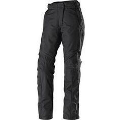 Scorpion Women's Hellina Pants - winter pants, waterproof