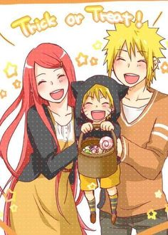Find images and videos about anime, naruto and naruto shippuden on We Heart It - the app to get lost in what you love. Anime Naruto, Naruto Shippuden Sasuke, Naruto And Sasuke, Minato Kushina, Naruto Cute, Naruto Funny, Naruhina, Itachi, Uzumaki Family