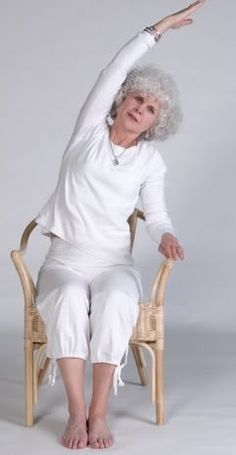 15 balance exercises for seniors  workouts  balance