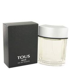 Tous Cologne by Tous, This sophisticated oriental fragrance for men, packaged in a sleek cylindrical bottle was composed perfumer giles romey. Top notes are brazilian orange, ginger, grapefruit, clary