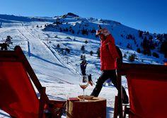 """Instagram'da Sera Su Saglam: """"Günümüz trendlerini incelersek harika bir cross-selling stratejisi: Kayak Merkezi x Botoks Merkezi, bu strateji kar beyazlığı nedenli…"""" Istanbul Turkey, Mount Everest, Mountains, Instagram, Travel, Trips, Viajes, Traveling, Bergen"""