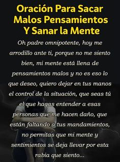 Night Prayer, God Prayer, Prayer Quotes, Wisdom Quotes, Motivational Quotes For Life, Inspirational Quotes, Catholic Prayers In Spanish, Gods Love Quotes, Spiritual Prayers