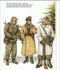 Military Figures, Military Weapons, Military Art, Military History, Ww2 Uniforms, German Uniforms, Military Uniforms, German Soldiers Ww2, German Army