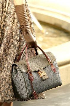 Louis Vuitton, LOVE<LOVE<LOVE!!!