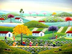 Brazil ~ VALQUIRIA Barros ~ Coffee Farm
