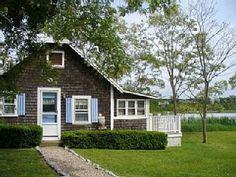 51 best cape cod cottages images cabins cape cod cottage cottage rh pinterest com