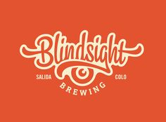 Blindsight Brewery by Jared Jacob